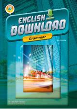 ENGLISH DOWNLOAD A2 GRAMMAR