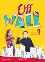 OFF THE WALL 1 A1 STUDENTS