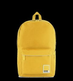 LAPTOP BACKPACK PANTONE BEESWAX LARGE