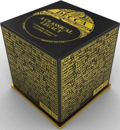 VARIOUS / DECCA A CLASSICAL LEGACY - 55CD BOXSET