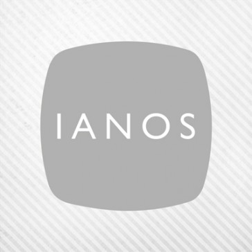 THIEVERY CORPORATION / SYMPHONIK - 2LP 180gr