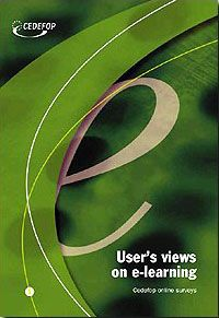 USER'S VIEWS ON E-LEARNING
