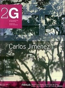 2G N.13