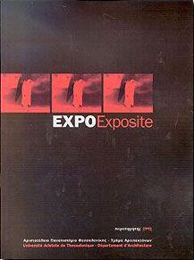 EXPO EXPOSITE