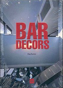 BAR DECORS