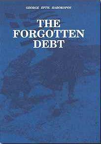 THE FORGOTTEN DEBT