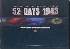 52 ΜΕΡΕΣ 1943 ( ΑΓΓΛΙΚΑ )