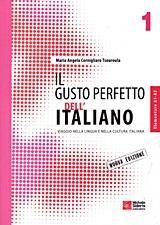 IL GUSTO PERFETTO DELL'ITALIANO ELEMENTARE-INTERMEDIO