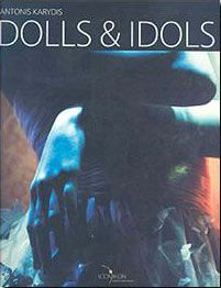 DOLLS & IDOLS