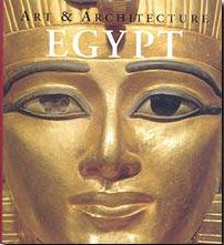 ART & ARCHITECTURE EGYPT