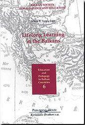 LIFELONG LEARNING IN THE BALKANS