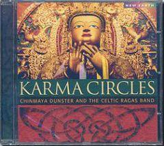 KARMA CIRCLES (CD)