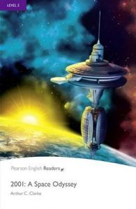 2001: A SPACE ODYSSEY (P.R.5)  (MP3 AUDIO CD)