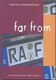 FAR FROM RAF
