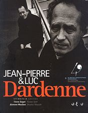 JEAN PIERRE AND LUC DARDENNE