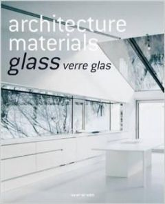 ARCHITECTURE MATERIALS GLASS PB