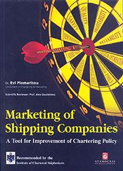 MARKETING OF SHIPPING COMPANIES