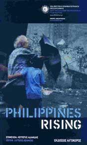 PHILIPPINES RISING