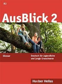 AUSBLICK 2 GLOSSAR
