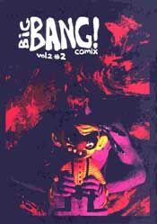 BIG BANG VOL 2