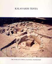 KALAVASOS-TENTA