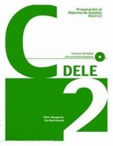 DELE C2 NIVEL  2CD