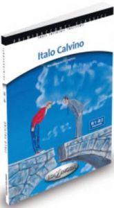 ITALO CALVINO B1-B2 INTERMEDIO CD