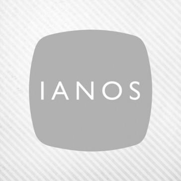 ΠΑΝΟΥΣΗΣ & ΜΟΥΣΙΚΕΣ ΤΑΞΙΑΡΧΙΕΣ / DISCO TSOUTSOUNI - LP