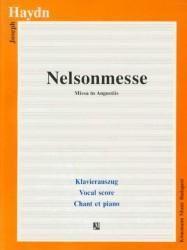 NELSONMESSE