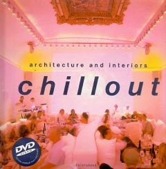 CHILLOUT   DVD