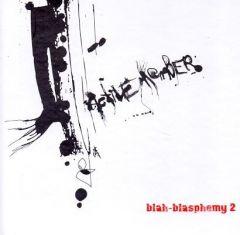 ACTIVE MEMBER / BLAH BLASPHEMY 2- CD