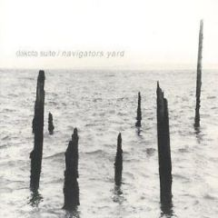 DAKOTA SUITE NAVIGATOR'S YARD CD