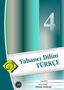 YABANCI DILIM TURKCE 4