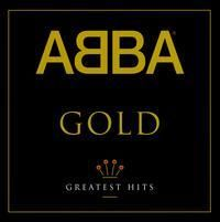 ABBA/ GOLD GREATEST HITS - 2LP 180gr