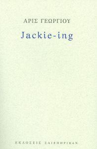 JACKIE ING