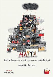 HAYTA