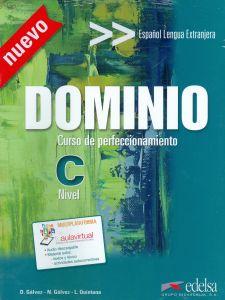 DOMINO C CURSO DE PERFECCIONAMIENTO ALUMNO CD