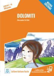 DOLOMITI LIVELLO1 A1
