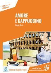 AMORE E CAPPUCCINO LIVELLO1 A1