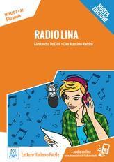 RADIO LINA LIVELLO1 A1