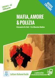 MAFIA AMORE POLIZIA LIVELLO3 A2
