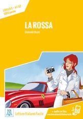 LA ROSSA LIVELLO2 A1/A2