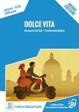 DOLCE VITA LIVELLO5 B1/B2