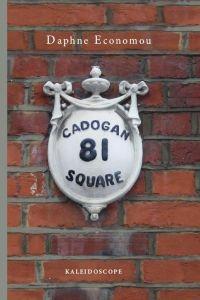 81 CADOGAN SQUARE